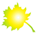 Solis MMC Logo