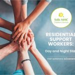 Social Care jobs Ireland