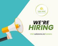 Social Care Jobs Donegal